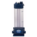 Lifegard Aquatics FB300 Fluidized Bed Filter