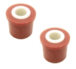 Lifegard Aquatics Quiet One Pro Replacement Bushing (part# R440823)