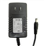 Lifegard Aquatics LED Light Power Adapter Type 1 (Model HT1200200)
