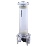 Lifegard Aquatics Turbo Reactor Nano Top Flow Media Reactor