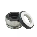 Lifegard Aquatics Sea Horse Pump Replacement Shaft Seal