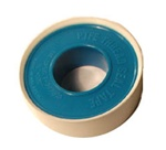 Teflon Tape Pentair Aquatics