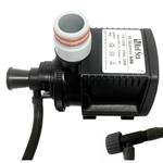 Replacement Protein Skimmer Pump for all Red Sea 130 & 130D Max Aquariums