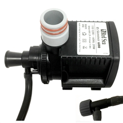 Red Sea MAX Replacement Protein Skimmer Pump