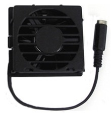 Red Sea Max Replacement Cooling Fan without Power Supply