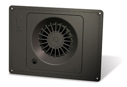 Red Sea MAX Cabinet Ventilation Kit