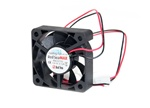 Replacement Hood Fan Red Sea Max