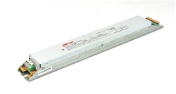Red Sea Max Replacement Ballast 2 X 55W