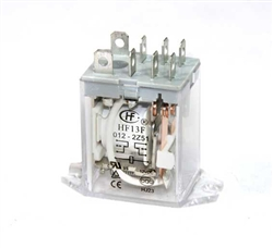 Red Sea Max Replacement Relay Red Sea Part # 40327