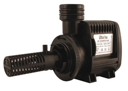 Red Sea Max 250 Replacement Skimmer Pump