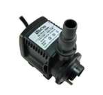 Red Sea Max C-130 / 130 Upgrade Replacement Flow 1550 Pump (Red Sea Part # 40514)