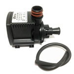 Red Sea Max C-130 Replacement MSK600 Skimmer Pump (Red Sea Part # 40516)