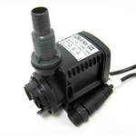 Red Sea Max Nano Replacement Circulation Pump (Red Sea Part # 40589)