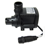 Red Sea Max Nano Replacement Skimmer Pump (Red Sea Part # 40591)