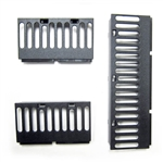 Red Sea Reefer Replacement Surface Skimmer Comb Set (Red Sea Part # 42189)
