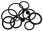 Red Sea C-Skim 1200 & 1800 Replacement O-Ring Set
