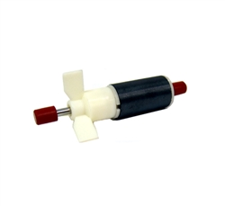 Red Sea Max 250 Replacement Circulation Pump #2 Impeller