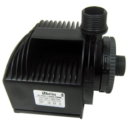 Red Sea Max S-Series Replacement Main Pump Part # 50470