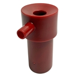 Red Sea Reefer 900 Protein Skimmer Replacement Venturi (Red Sea Part # 50548)