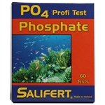 Salifert Phosphate Aquarium Test Kit