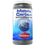 Seachem MatrixCarbon 500 ml