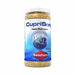 Seachem CupriSorb 250 ml