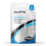 Seachem Duo Algae Pad, 25 mm Thick (1 Pack)