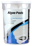 Seachem Algae Pad, 15 mm Thick (18 Pack)