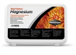 Seachem Reef Status Magnesium Carbonate Test Kit