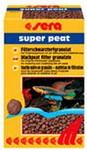 Sera Super Peat, 500 grams
