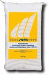 Sera Filter Wool, 500 grams