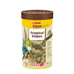 Sera Vipan Nature Tropical Flakes 2.1 oz
