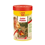 Sera San Nature Color Flakes .8 oz