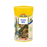 Sera GVG-Mix Nature Treat Mix 2.1 oz