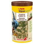 Sera Vipan Nature Tropical Flakes XL 7.4 oz