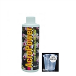 Two Little Fishies AcroPower 250 ml
