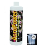 Two Little Fishies AcroPower 500 ml