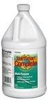 TLC StartSmart Complete Saltwater 1 gallon