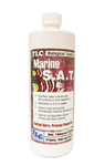 TLC Marine SAT Biological Clarifier 32 oz