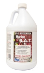 TLC Marine SAT Biological Clarifier 1 gallon