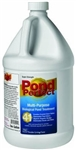 TLC Pond Perfect 1 gallon