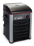 Teco WiFi Capable TK-1000 Tank Chiller, 1/4 HP w/ Built in Heater