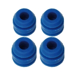 "Tunze Silicone Buffer 14 mm (0.55"") 6020.620"
