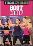 Boot Camp DVD