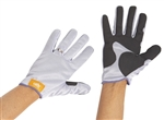 Yoga Fitness Gloves