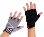 Fitness Multi-Use Gloves