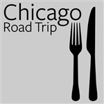 Chicago Friday Night Road Trip Extra Meal Ticket