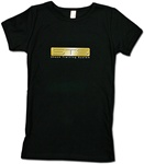 STS T-Shirt