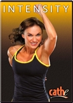 Intensity DVD