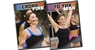 DVD Discount Bundle: To The Max and Cross Fire DVDs